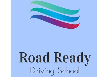 Road Ready Driving School