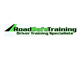 Road Safe Training