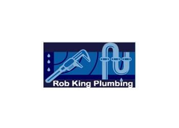 Rob King Plumbing Pty Ltd.