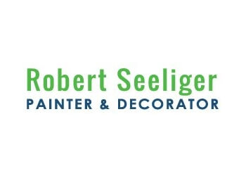 Robert Seeliger Painter & Decorator