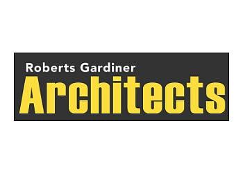 Roberts Gardiner Architects