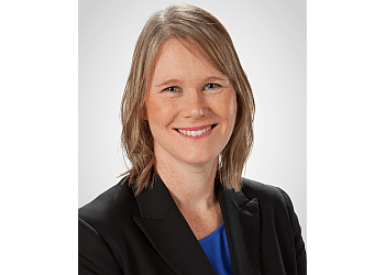 Robertson Hyetts Solicitors - Katherine Hietbrink