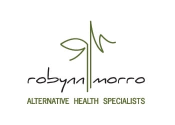 Robynn Morro Alternative Health Specialist