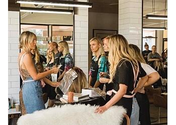 Roca Verde Hair Studio
