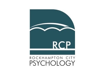 Rockhampton City Psychology