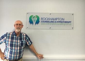 Rockhampton Counselling Services