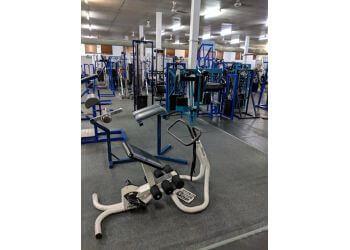 Rockhampton Fitness Centre