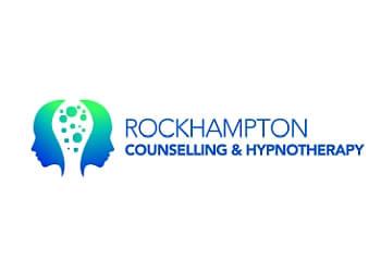 Rockhampton Hypnotherapy