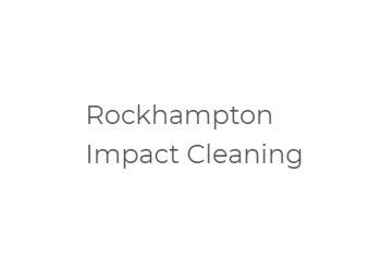 Rockhampton Impact Cleaning