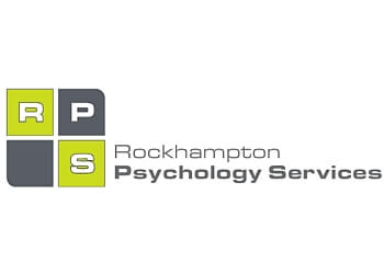 Rockhampton Psychology Services