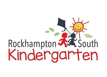 Rockhampton South Kindergarten