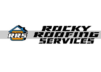 Rocky Roofing Services