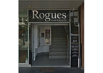 Rogues Hair & Beauty