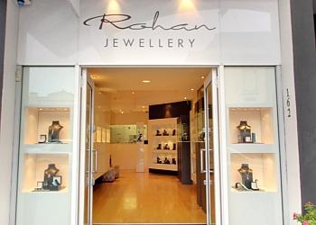 Rohan Jewellers