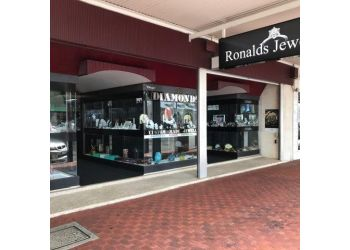 Ronalds Jewellers