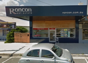 Roncon Real Estate