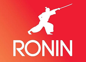 Ronin Digital Marketing