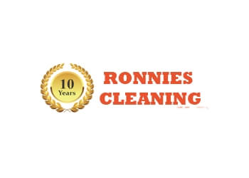 Ronnies Cleaning