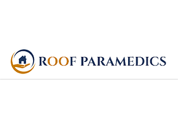 Roof Paramedics
