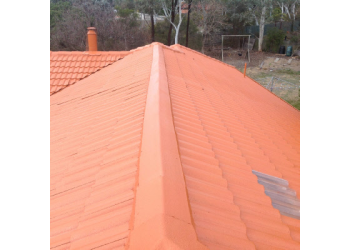 3 Best Roofing Contractors In Canberra Act Top Picks