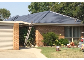 3 Best Roofing Contractors In Traralgon Vic Top Picks