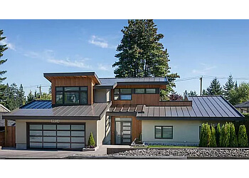 Roofing Transformations