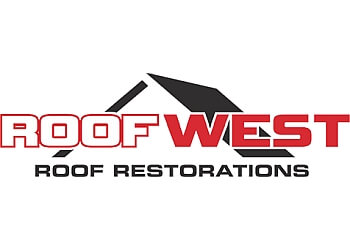 Roofwest Roof Restorations