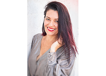 Rosana Kersh Photography