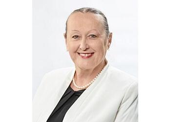 Rose Davies