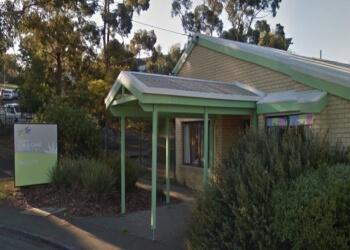 Rosny Child Care Centre