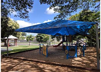 Rossiter Park