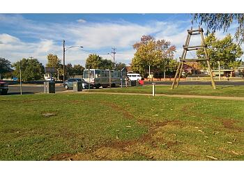 Rotary Gateway Park