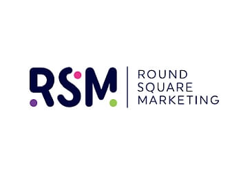 Round Square Marketing