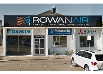 Rowanair