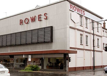Rowes Furniture