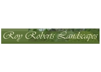 Roy Roberts Landscapes