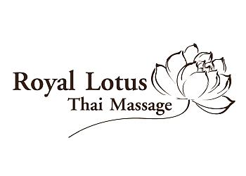 Royal Lotus Thai & Remedial Massage