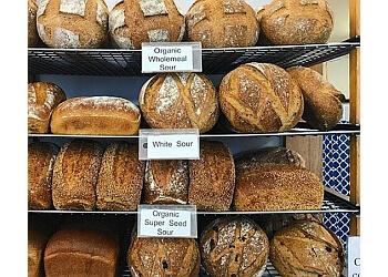 Royale Patisserie