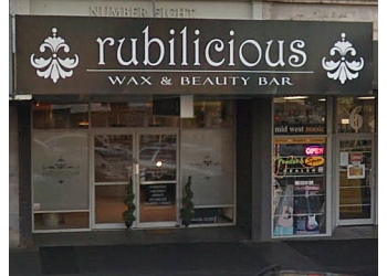 Rubilicious PTY LTD