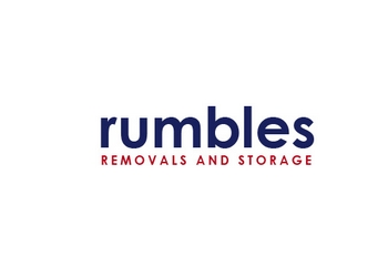 Rumbles Removals and Storage