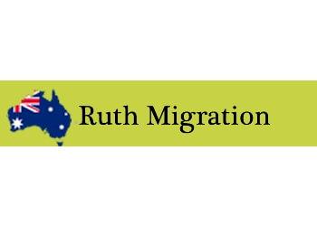 Ruth Migration