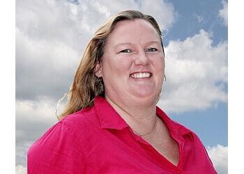 Ruth Whisker