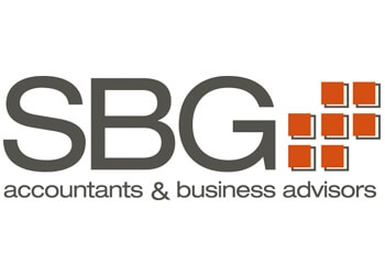SBG Accountants & Business Advisors