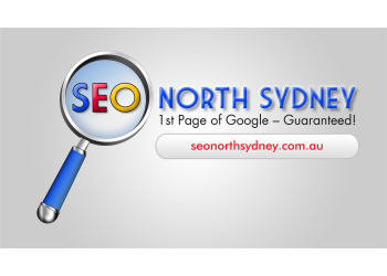 SEO North Sydney Pty. Ltd.