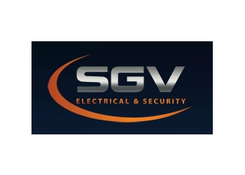 SGV Electrical & Security