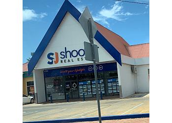 SJ Shooter Real Estate