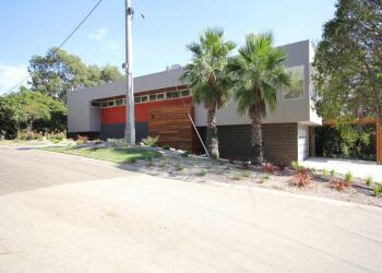 SLAP Architects