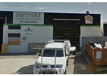 SMART DOORS and GATES pty ltd.