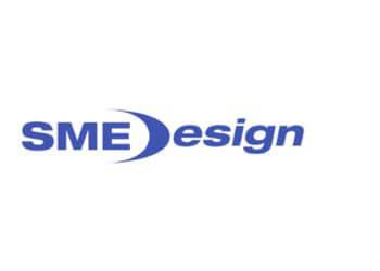 SME Design