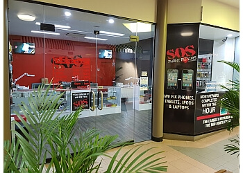 SOS Phone Repairs & Accessories